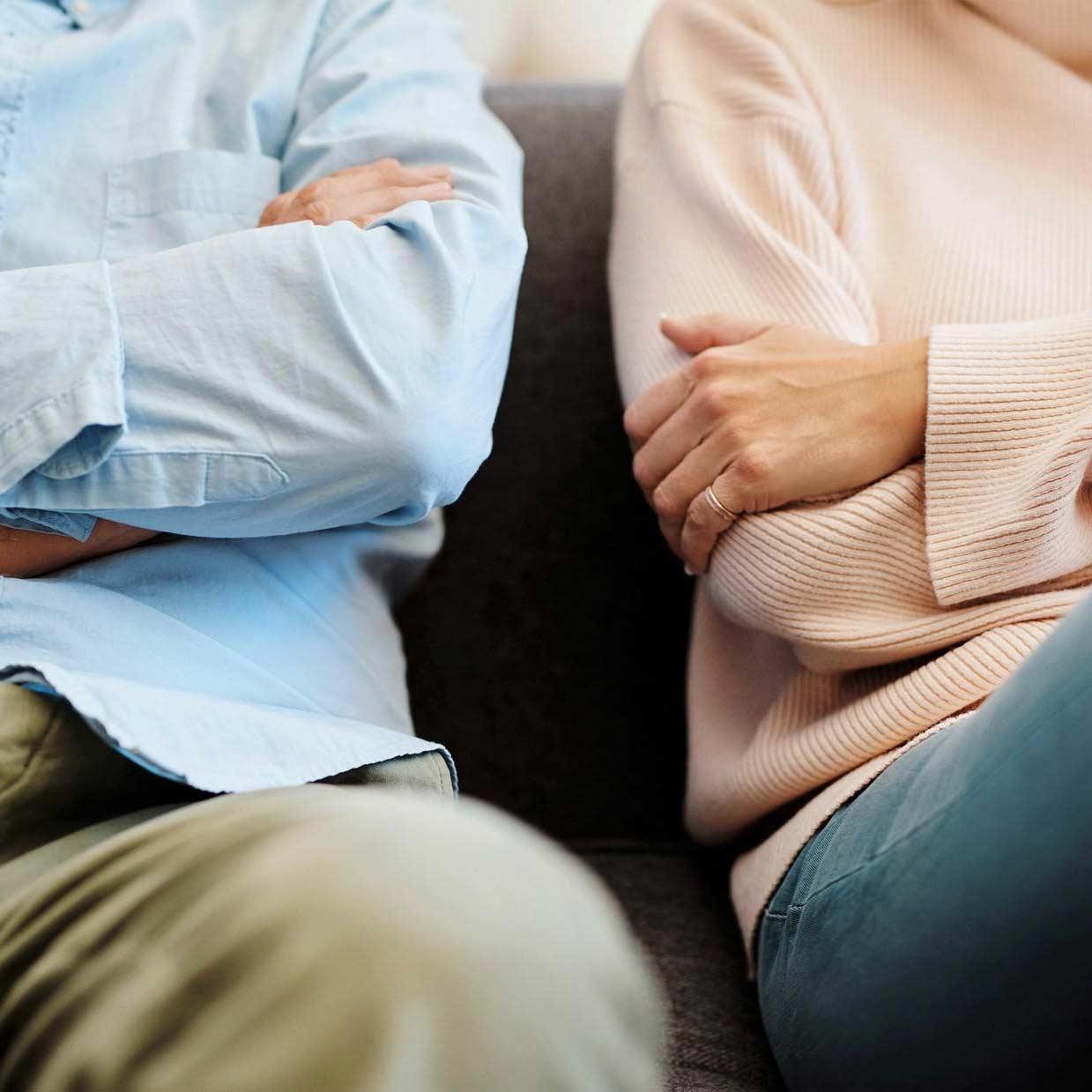 Relatie met je partner | Volg een training bij Relatietrainingen.nl